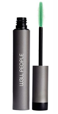 W3II People Natural Expressionist Mascara