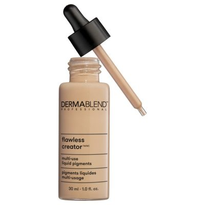 Dermablend Flawless Creator Liquid Foundation