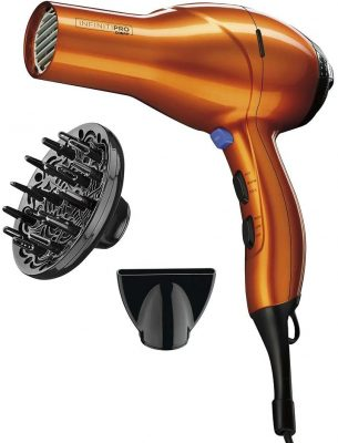 InfinitiPRO by Conair