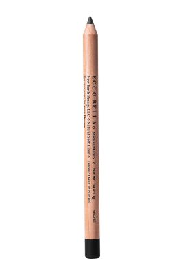 Ecco Bella Natural Soft Eyeliner Pencil