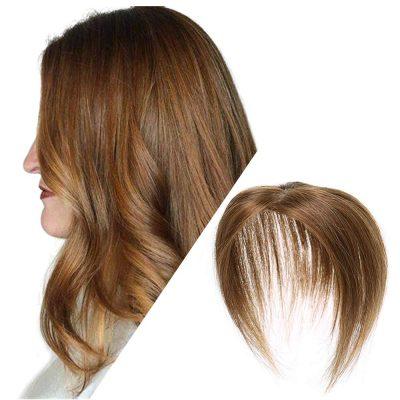 Hairro 100% Human Hair Wigs