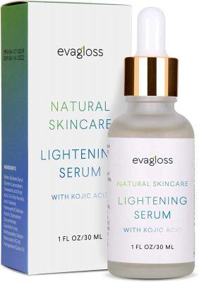Evagloss Lightening Serum