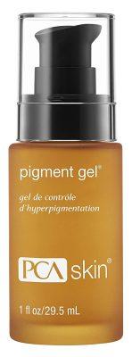 PCA SKIN Pigment Gel (30mL/1oz)