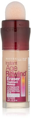 Maybelline New York Instant Age Rewind