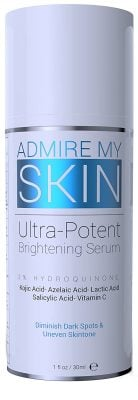 Admire My Skin (30mL/1oz)