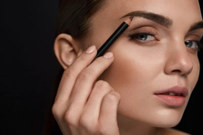 The 10 Best Eyebrow Pencils to Buy in 2020
