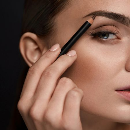 The 10 Best Eyebrow Pencils to Buy in 2021