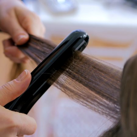 The 10 Best Flat Irons for Fine Hair in 2021