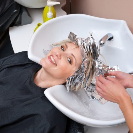 The 8 Best Hair Color Removers to Buy in 2021