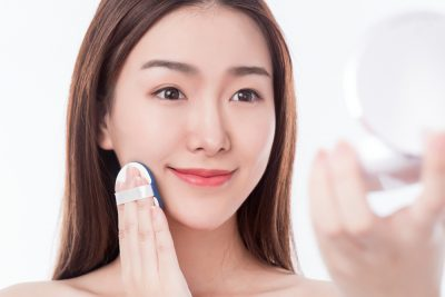 The 10 Best Korean BB Creams to Buy in 2021