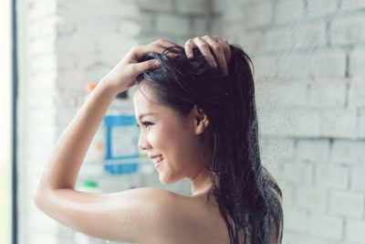 The 10 Best Korean Shampoos to Buy in 2021