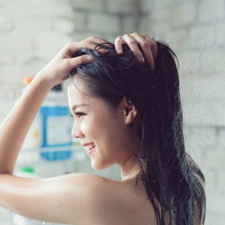 The 10 Best Korean Shampoos to Buy in 2020