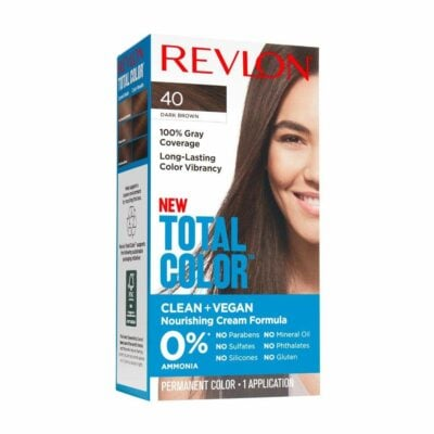 Revlon Total Color