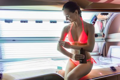 The 9 Best Indoor Tanning Lotions to Buy in 2021