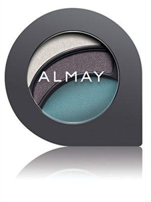 Almay Intense i-Color