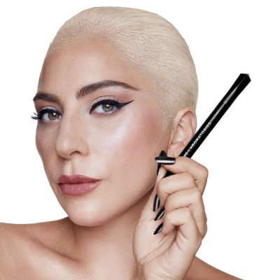 HAUS Laboratories Liquid Eyeliner by Lady Gaga