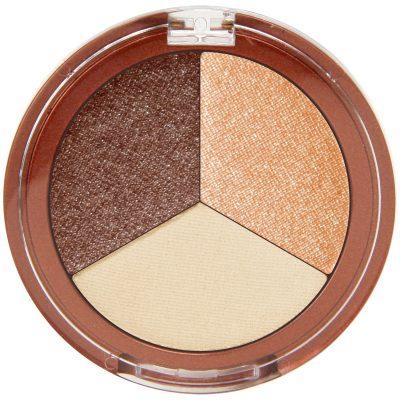 Best Premium Eyeshadow: