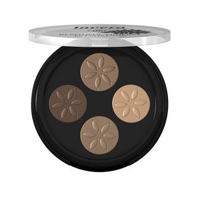 Lavera Beautiful Eyeshadow