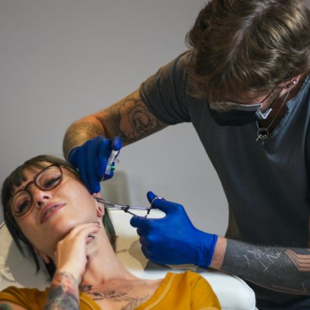Faux Rook Piercing Overview – Everything You Need to Know