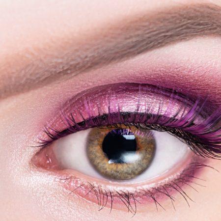 The 9 Best Eyeshadows for Sensitive Eyes to Buy in 2020