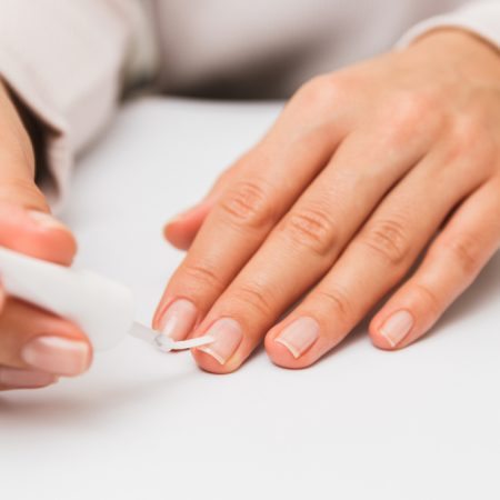 The 10 Best Nail Strengtheners to Buy 2021