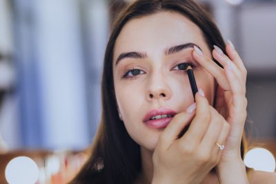 The 10 Best Organic Eyeliners to Buy in 2020