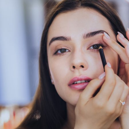 The 10 Best Organic Eyeliners to Buy in 2021