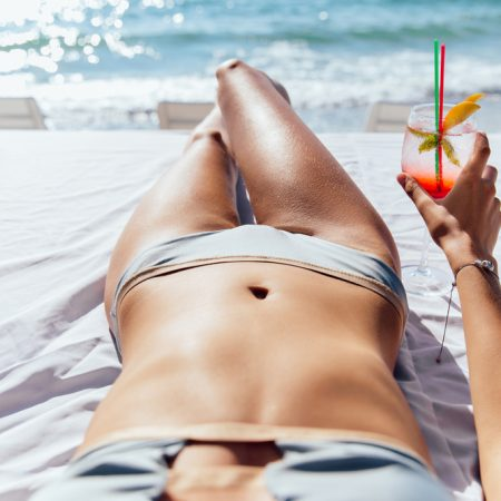 The 10 Best Tingle Tanning Lotions to use in 2020