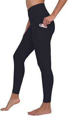 90 Degree Power Flex Yoga Pants
