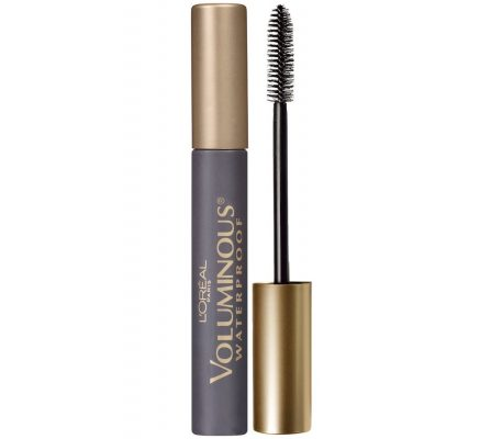 L'Oreal Paris Voluminous Original Waterproof Mascara
