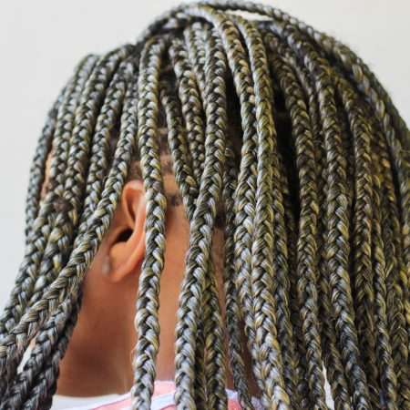 The 9 Best Hair for Box Braids to Buy in 2020