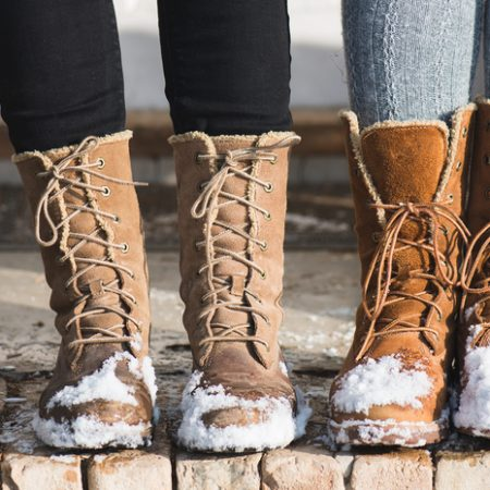The 10 Best Fleece-Lined Leggings to Buy in 2021