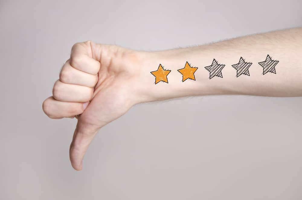The 8 Best Tattoo Removal Creams To Buy In 2020 Beauty Mag Following the basic application instructions provided with the cream. the 8 best tattoo removal creams to buy
