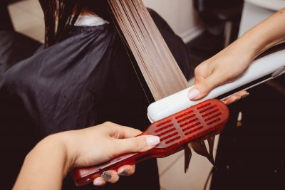 The 10 Best Keratin Treatments for Hair in 2020