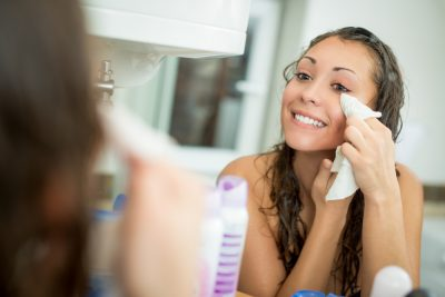 The 10 Best Eye Makeup Removers to Buy in 2020