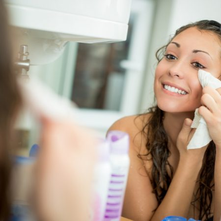 The 10 Best Eye Makeup Removers to Buy in 2021