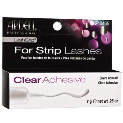 Ardell LashGrip Strip False Lash Adhesive