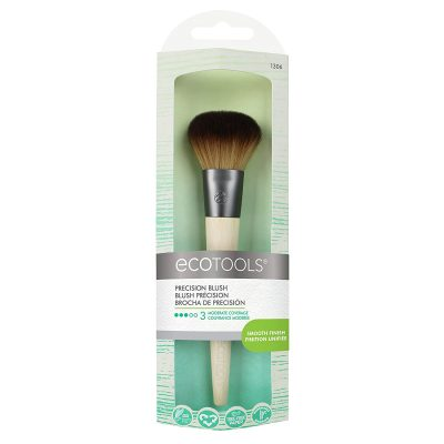 EcoTools Precision Blush Brush