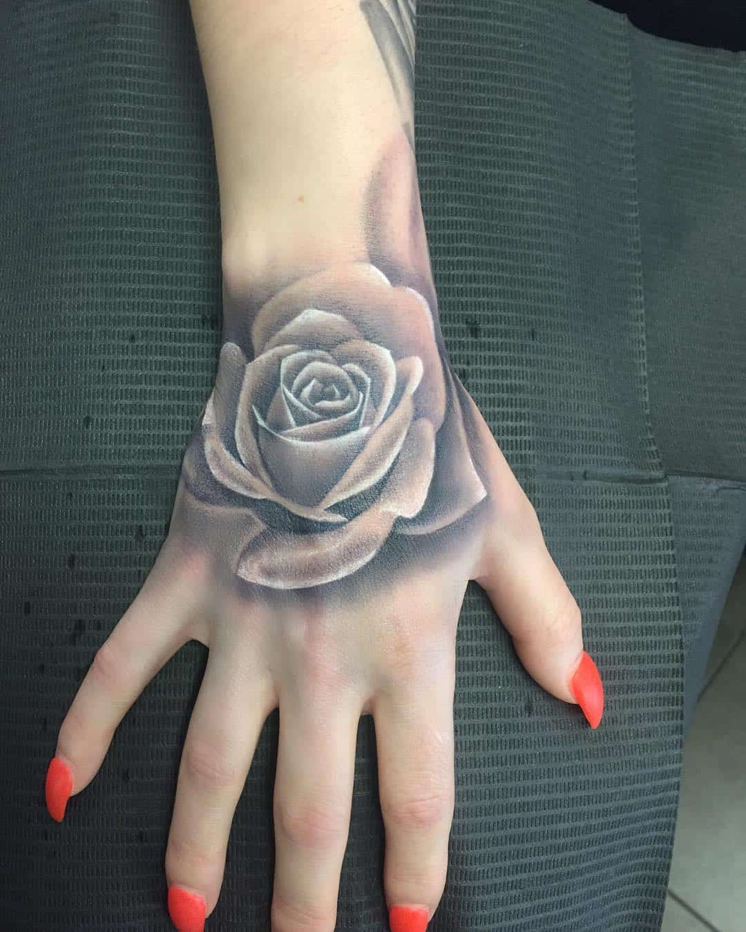 50 Unique Rose Tattoo Ideas For Women Tattoo Inspirations For 2020