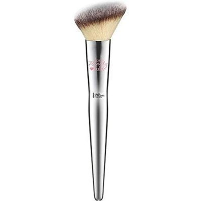 IT Cosmetics Love Beauty Fully Flawless Blush Brush #227