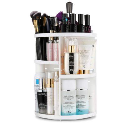 Jerrybox Makeup Organizer