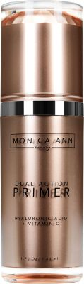 Monica Ann Beauty Dual Action Face Primer