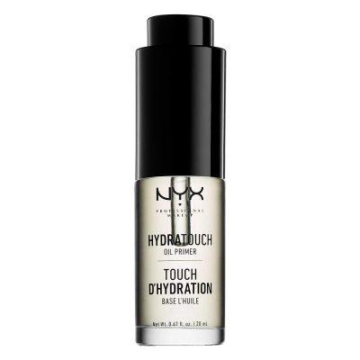 NYX Cosmetics Hydra Touch Oil Primer