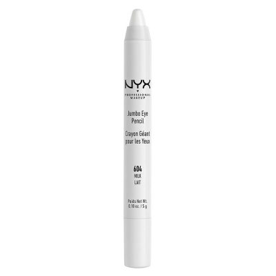 NYX Cosmetics Jumbo Eye Pencil Milk