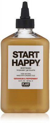 Plant Apothecary Start Happy