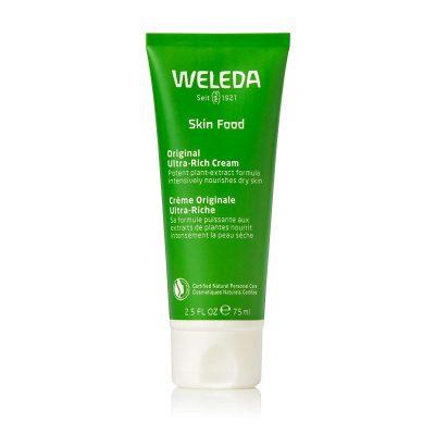 Weleda Skin Food Original Ultra-Rich Body Cream