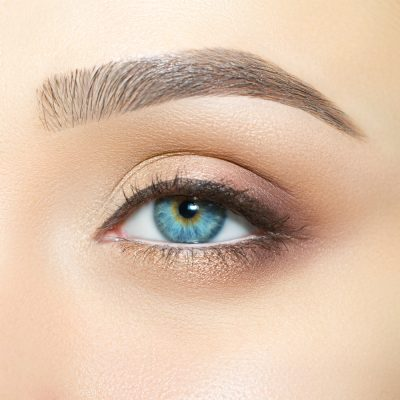 The 10 Best White Eyeliners to Buy in 2021