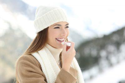 The 10 Best Vegan Lip Balms to Buy in 2020