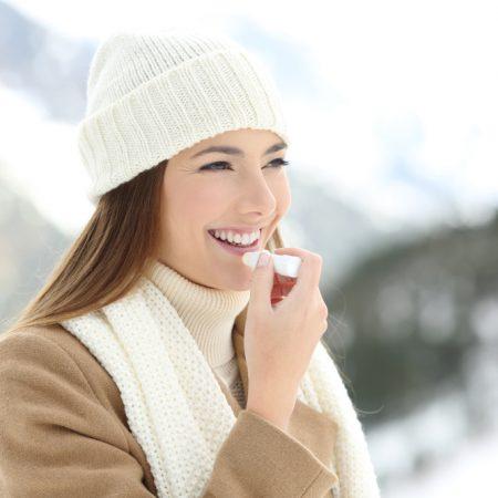 Top 10 Best Revlon Lip Plumper Lip Glosses 2021