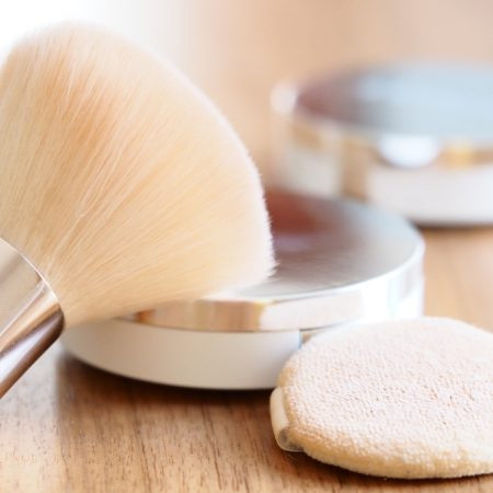 The 10 Best Kabuki Brushes to Buy in 2021